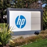 HP to buy Stackato to boost hybrid cloud strategy