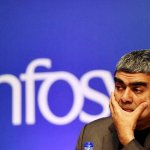 Infosys sets aside $10 million from Innovation Fund to invest in Ireland-based startups