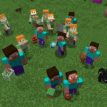 Microsoft pitches Minecraft to teachers as a key tool for classrooms
