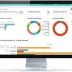 Salesforce rolls out Shield, a security and compliance service for regulated industries