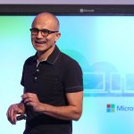 After failing to buy $50b Salesforce, Microsoft has suddenly become its hottest competitor