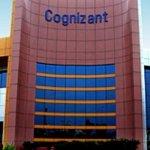 Cognizant announces record second quarter 2015 results