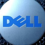 Dell sees light at end of PC tunnel