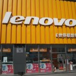 Lenovo looks to India for smartphone boost