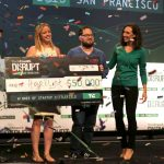 The Winner Of TechCrunch Disrupt SF 2015 is Agrilyst