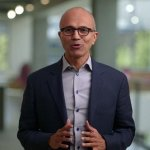 Dell just got a piece of Microsoft's Surface business