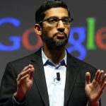 Google is being investigated for playing favorites with its own apps