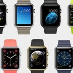 How and why do people use their Apple Watch?