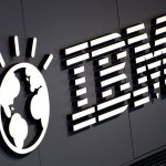 IBM appoints leader for its Internet of things practice
