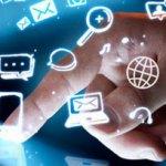 Gartner report reveals key concerns for IT organisations in GCC