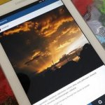 Instagram now larger than Twitter as user tally climbs to 400 million