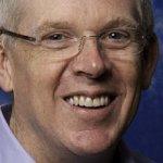 Kroger promotes CIO to lead analytics subsidiary