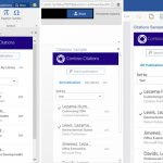 Microsoft launches new tools for building Office add-ins