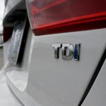 Volkswagen, Audi accused of using software to cheat US diesel emissions tests