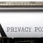 AVG says it can sell your browsing data in updated privacy policy