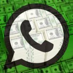 WhatsApp Hits 900M Monthly Users, Edges Closer To An Actual Business Model