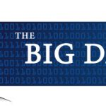 4 ways big data will change every business