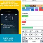 5 can't-miss apps: 'Trivial Pursuit,' Launchify, Capitan and more
