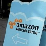 Amazon's cloud to rain on IBM, Cisco