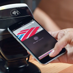 Apple Pay partners with AmEx to expand internationally