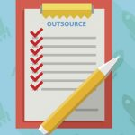 HP and IBM rated top IT outsourcing service providers