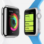IBM Providing Employees With Free or Reduced Cost Apple Watch