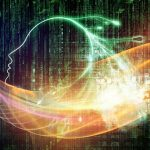 IBM launches cognitive computing consulting practice
