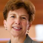 McKesson's CIO on the opportunity in big-data analytics