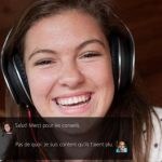 Microsoft widens audience for Skype Translator