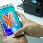 Samsung Pay vs Apple Pay: Mobile payment war heats up