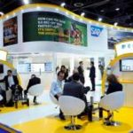 Smart' living at core of GCC's USD 3 trillion construction projects pipeline