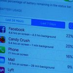You need to update the Facebook app right now