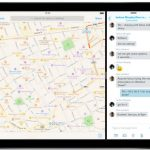 Skype iPad app now supports iOS 9