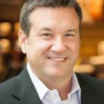 Chipotle hires first chief information officer away from Starbucks