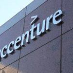 Accenture Chief Leadership Officer Adrian Lajtha to Retire