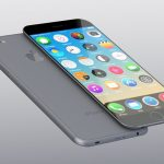 Apple might release 3 new iPhones next year