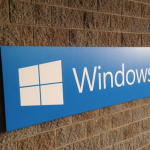 Checking In On Windows 10