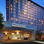 Customers at Sheraton, Westin, other hotels hit by data-stealing hack attack