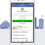 Facebook to use Safety Check tool more widely after Paris attacks