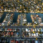 Google Is Now A Licensed Mortgage Broker in California