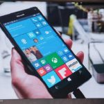 Is it time for Windows Phone owners to throw in the towel?