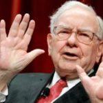 Warren Buffett says he's lost $2 billion on IBM