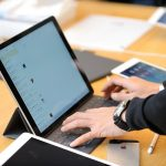 Why Apple's iPad Pro is different from Windows Tablets