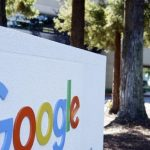Google makes Maps, driving directions available offline
