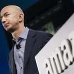 Amazon Cloud Gets More Business-Friendly