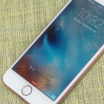 Apple's Reportedly Opened a Secret Lab to Develop New Screen Tech
