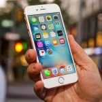 Apple busts out new products in 2015, but iPhone still dominates