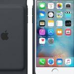 Apple finally acknowledges its phones need bigger batteries