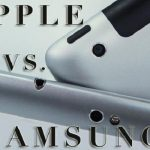 Apple wants Samsung to cough up $180M more in patent dispute