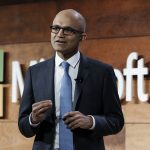 Looking back on 2015, Microsoft's biggest year ever